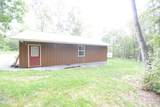 1280 Bluff View Rd - Photo 18