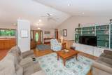 1022 Caney Creek Rd - Photo 4