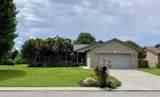 309 Woodsboro Lane - Photo 10