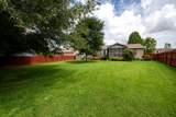 309 Woodsboro Lane - Photo 31