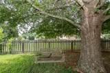 309 Woodsboro Lane - Photo 32