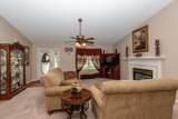 309 Woodsboro Lane - Photo 4
