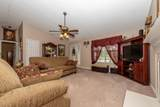 309 Woodsboro Lane - Photo 5