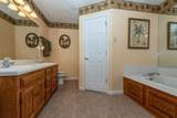 309 Woodsboro Lane - Photo 8