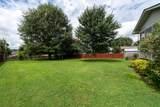 309 Woodsboro Lane - Photo 9