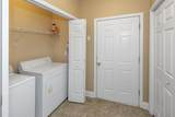5551 Beverly Square Way - Photo 11