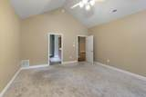 5551 Beverly Square Way - Photo 13