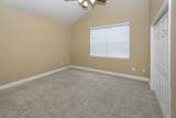 5551 Beverly Square Way - Photo 18