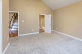 5551 Beverly Square Way - Photo 19