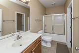 5551 Beverly Square Way - Photo 20
