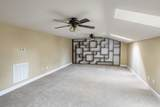 5551 Beverly Square Way - Photo 21