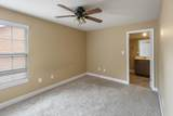 5551 Beverly Square Way - Photo 22