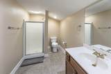 5551 Beverly Square Way - Photo 24