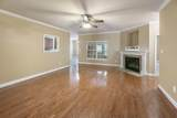 5551 Beverly Square Way - Photo 4