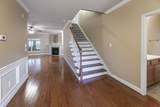 5551 Beverly Square Way - Photo 9