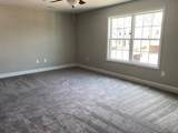 1154 Sky Top Lane - Photo 13
