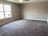 1154 Sky Top Lane - Photo 19