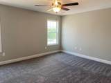 1154 Sky Top Lane - Photo 8