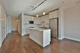 115 Willow Ave - Photo 8
