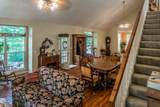 1464 Hickory Cove Rd - Photo 10