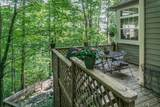 1464 Hickory Cove Rd - Photo 22