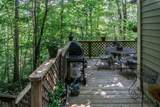 1464 Hickory Cove Rd - Photo 29