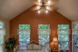1464 Hickory Cove Rd - Photo 31