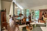 1464 Hickory Cove Rd - Photo 34