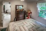1464 Hickory Cove Rd - Photo 39