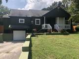 5411 Villa Road Rd - Photo 1