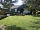 5411 Villa Road Rd - Photo 2