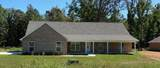 2702 Carpenters Grade Rd - Photo 1