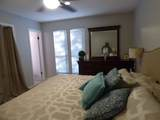 505 Hickory Woods Rd - Photo 10