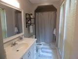505 Hickory Woods Rd - Photo 12
