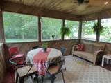 505 Hickory Woods Rd - Photo 16