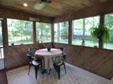505 Hickory Woods Rd - Photo 17