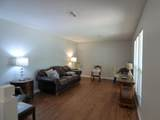 505 Hickory Woods Rd - Photo 2