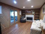 505 Hickory Woods Rd - Photo 3