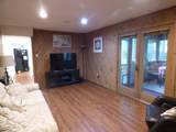 505 Hickory Woods Rd - Photo 4