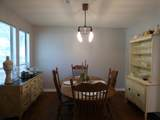 505 Hickory Woods Rd - Photo 8