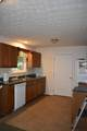 1010 Airport Rd - Photo 26