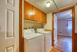 1009 Roysden Rd - Photo 6