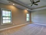 1621 Sugarfield Lane - Photo 10