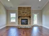 1621 Sugarfield Lane - Photo 6