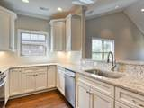 1621 Sugarfield Lane - Photo 7