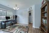 124 Chuniloti Way - Photo 16