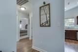 124 Chuniloti Way - Photo 18