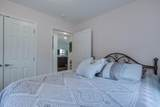 124 Chuniloti Way - Photo 20
