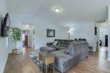 124 Chuniloti Way - Photo 23