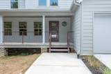 209 Spring Beauty Lane - Photo 4